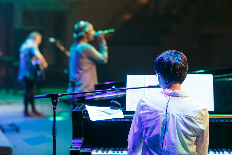 3C-WorshipShots-Sept-2016-011.jpg
