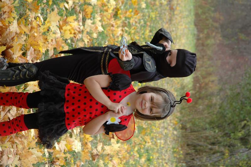 Halloween 2009 036.JPG