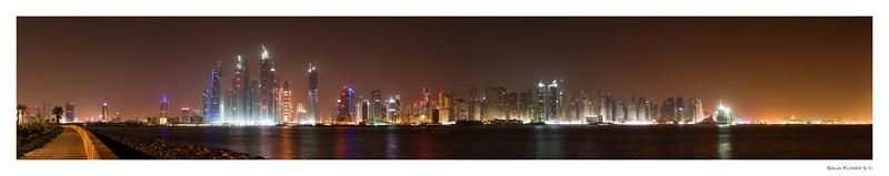 DSC_1772-Panorama-3.jpg