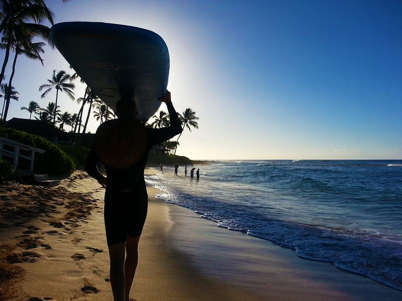 BeachSurfer.jpg