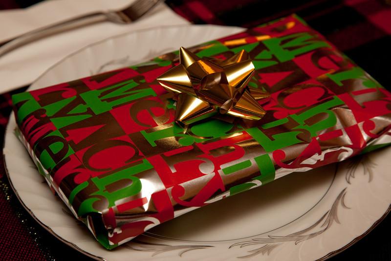 Ishii Christmas-1
