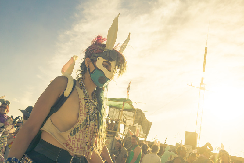 distopia-billion-bunny-march-burning-man-2015.jpg