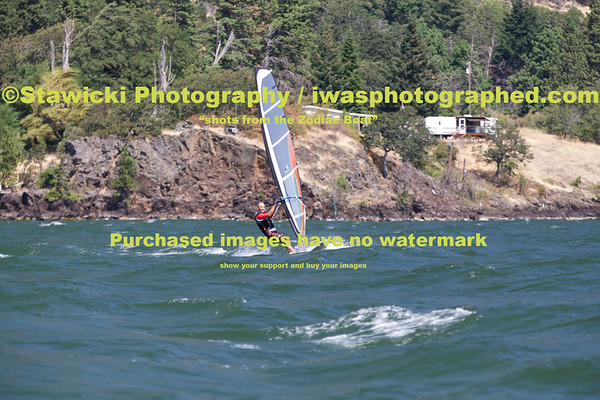 Sunday August 17, 2014 Zodiac At Swell City to The Hatchery. 453 Images loaded.