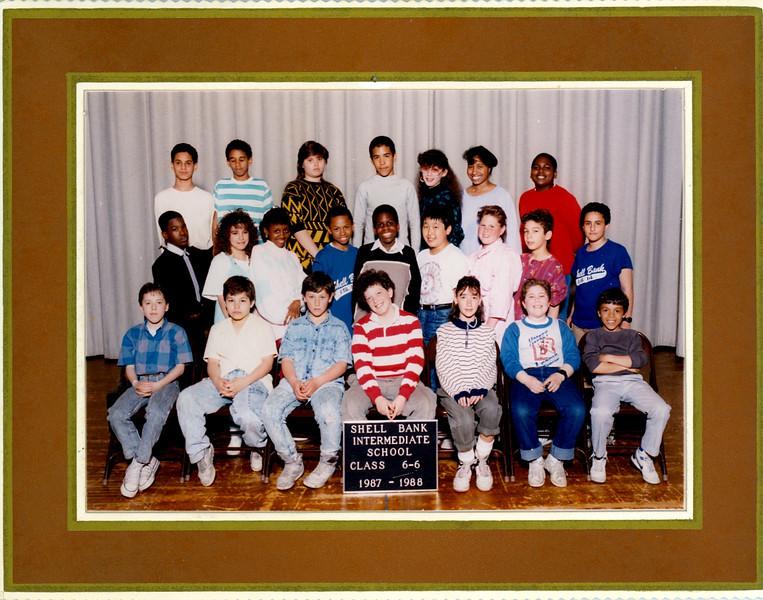 Eric-Class Picture 6th Grade Framed.jpg