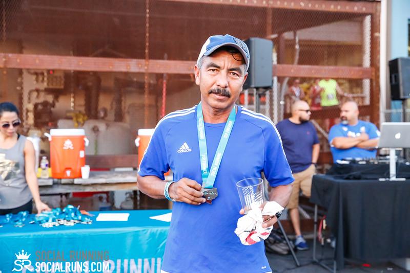 National Run Day 5k-Social Running-1329.jpg