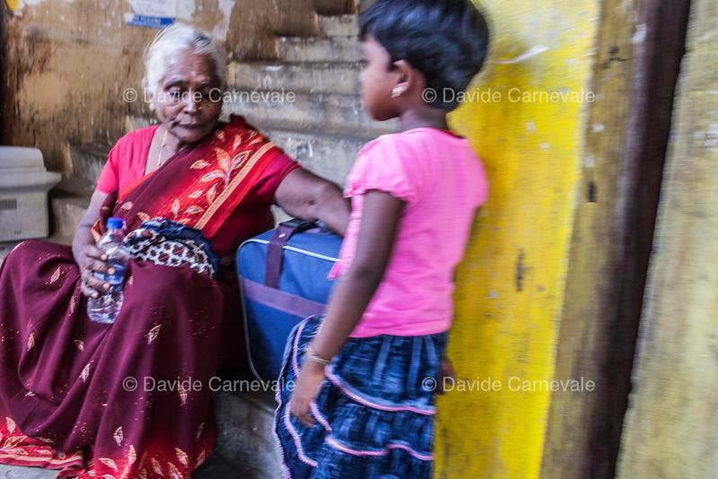 srilanka (62 di 74).jpg