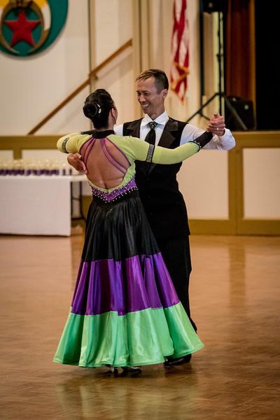 RVA_dance_challenge_JOP-5621.JPG