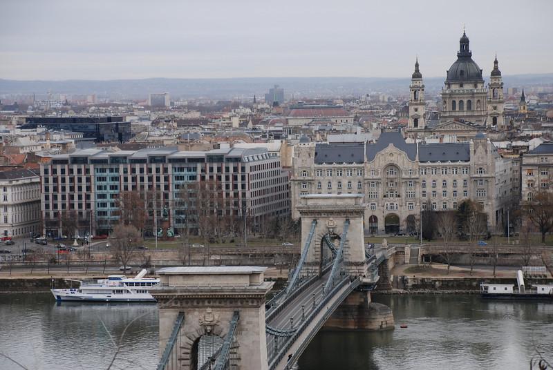 Vienna_083.JPG
