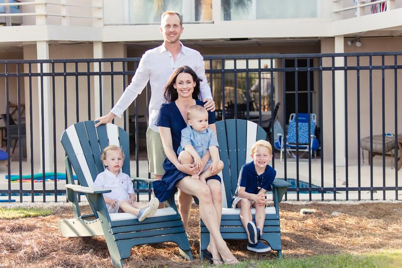 Erica family-3482.jpg