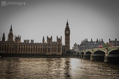 20150612_LONDON_ENGLAND (7 of 20)