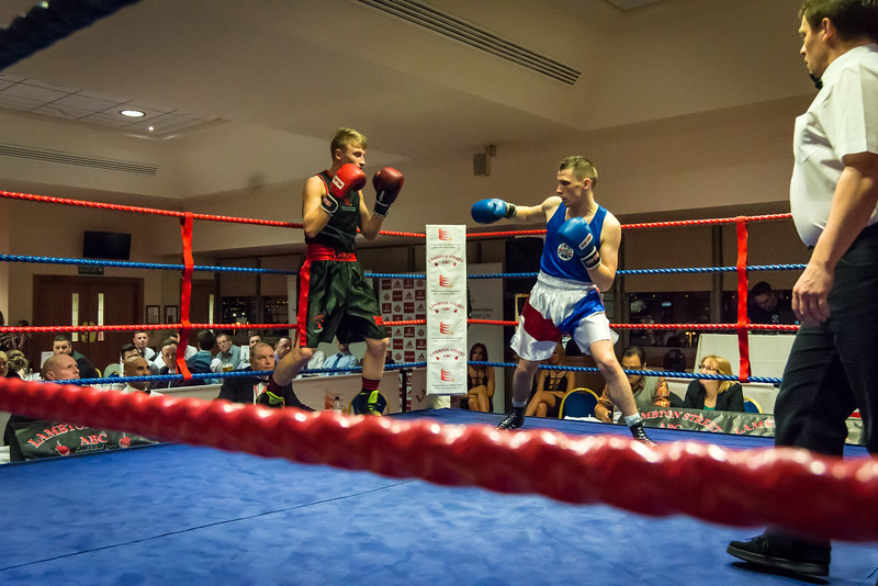 -Boxing Event March 5 2016Boxing Event March 5 2016-21171117.jpg