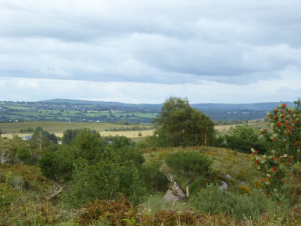 8-GapOfDunloe&Killarney
