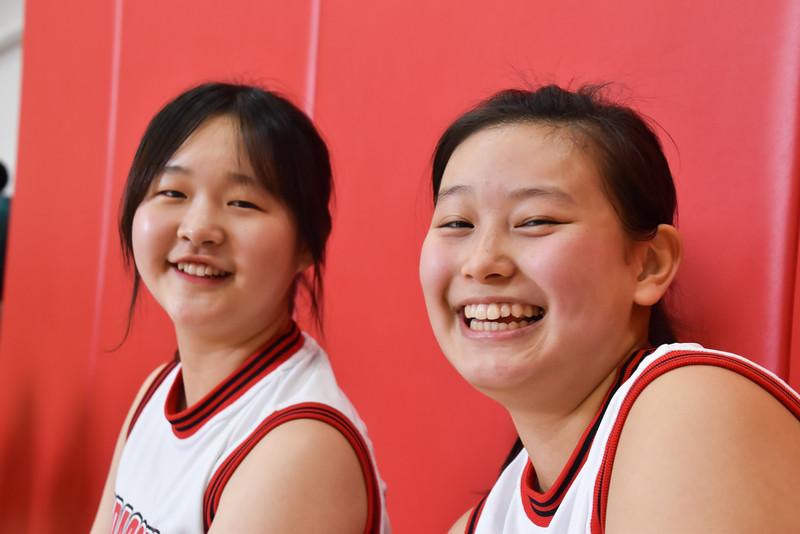 Sams_camera_JV_Basketball_wjaa-0004.jpg