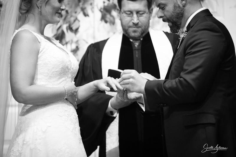 Ceremony--3.jpg