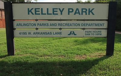 2012 Kelley Park