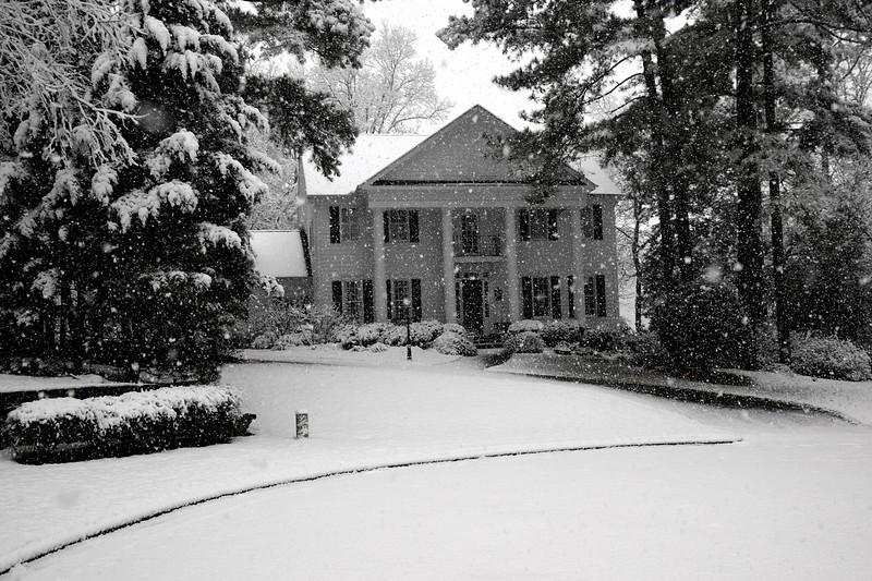 snow_o1_2018_008.jpg