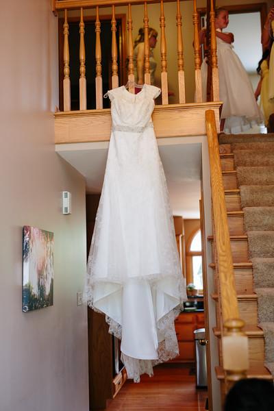 Le Cape Weddings_Amy + Wyatt-6.JPG