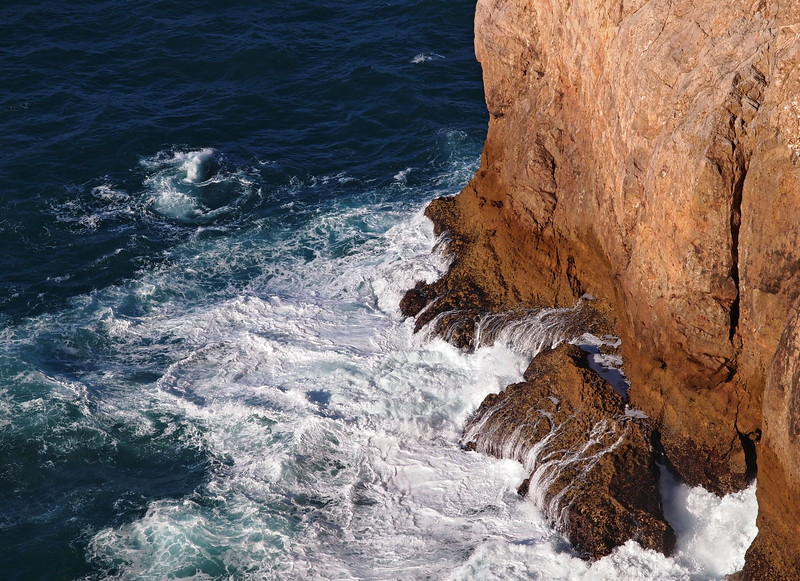 Cabo San Vincenzo 15-03-15 (64).jpg