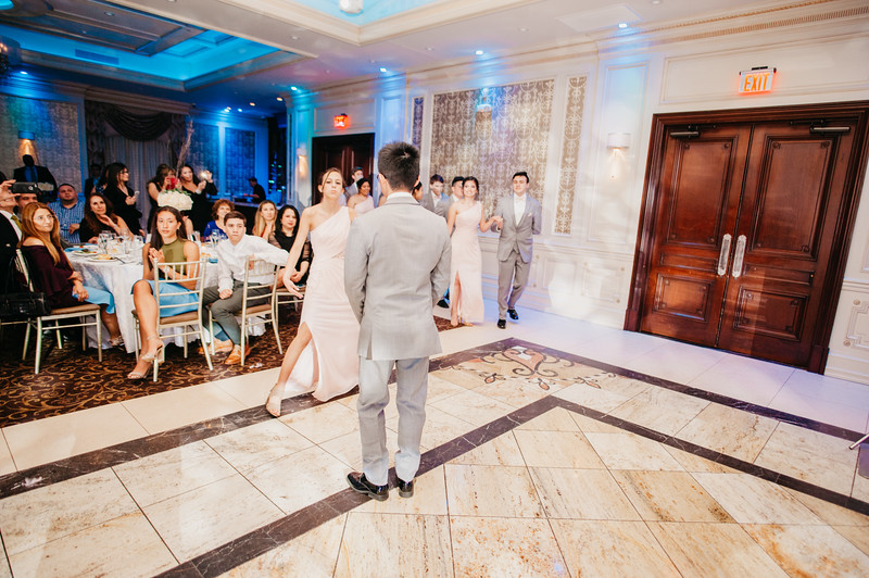 First Dance Images-38.jpg