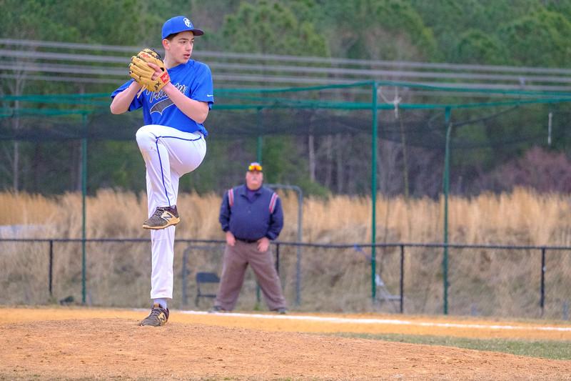 TCS Varsity Baseball 2019-56.jpg
