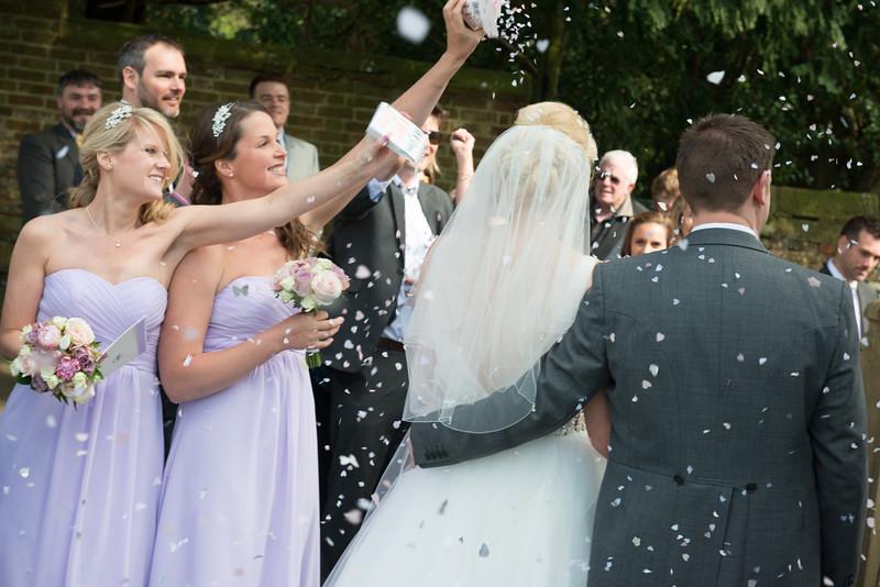 K&L Wedding 180415-104.jpg