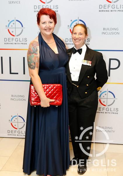 ann-marie calilhanna-defglis militry pride ball @ shangri la hotel_0165.JPG