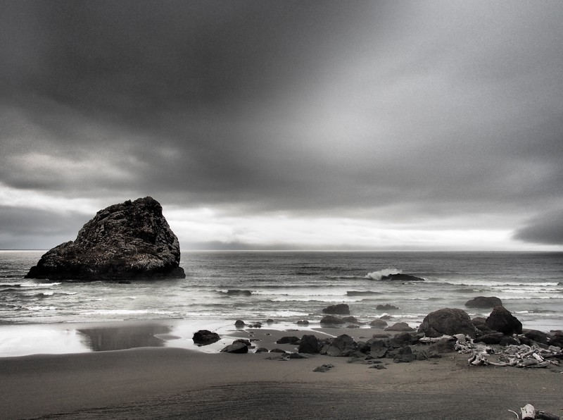Oregon_P8210382.JPG