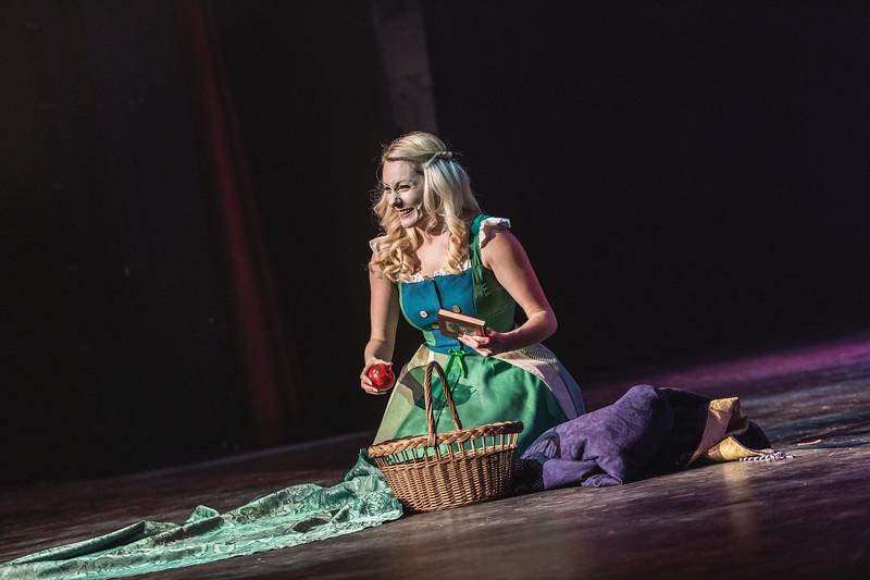Sleeping Beauty Saturday Show-86.jpg