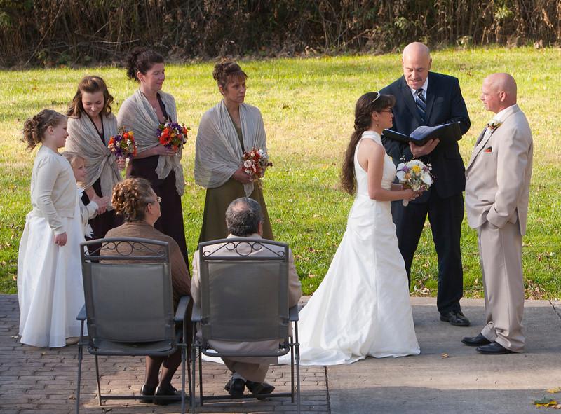 Royer Wedding, Stone Arch Bridge Lewistown, PA wedding bridesmaids and parents stone arch bridge, lewistown, pa _mg_2550aBF.jpg