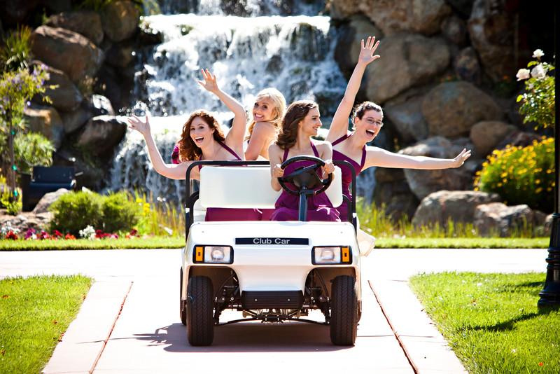 Sherwood Country Club Wedding_001.jpg