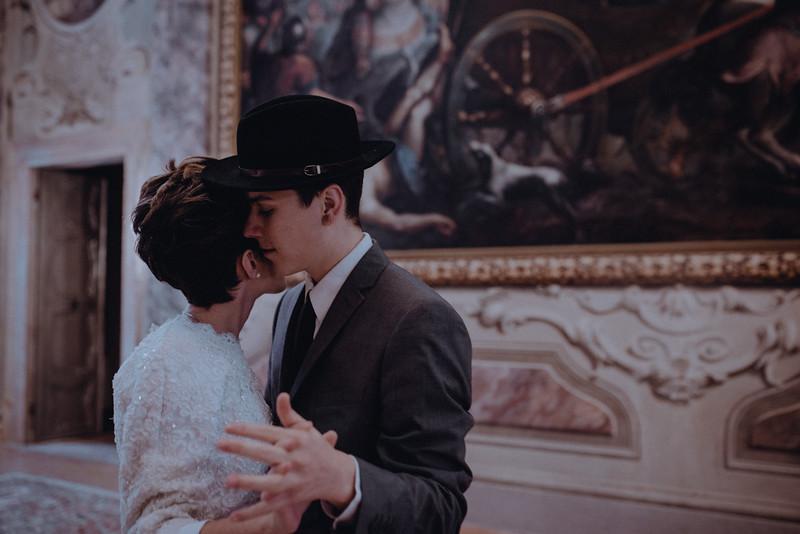 Tu-Nguyen-Wedding-Photographer-Hochzeitsfotograf-Verona-Oldtown-Italy-50.jpg