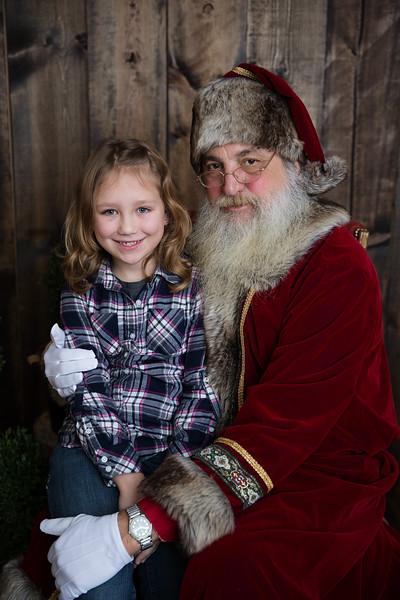 Santa-2826.jpg