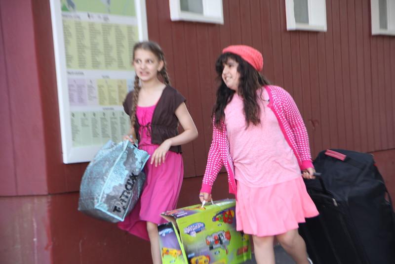 kars4kids_thezone_camp_GirlsDivsion_firstday (51).JPG
