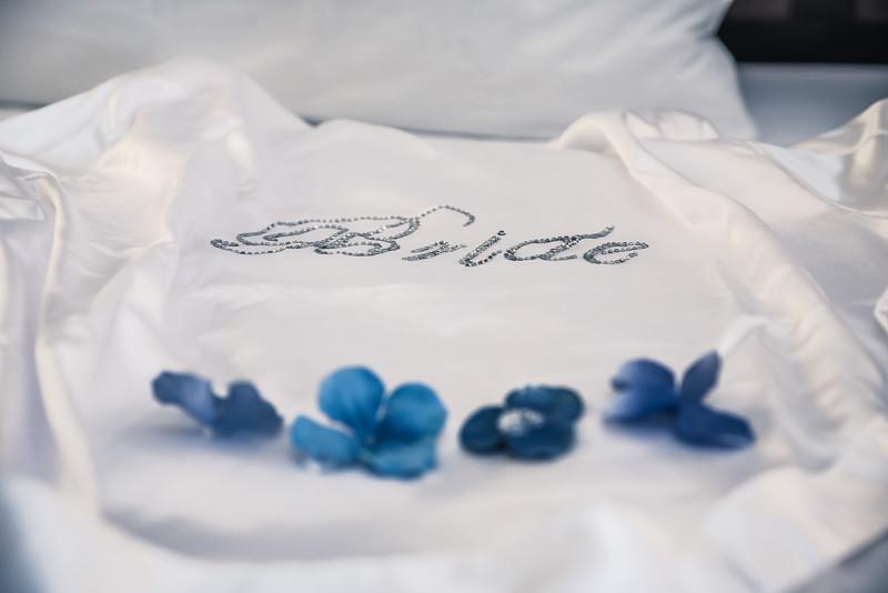 MEG_5038_tonya_josh_new jerrsey wedding photography.jpg