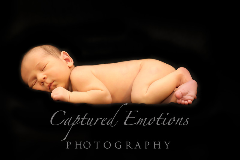 Daniel_newborn_photograph
