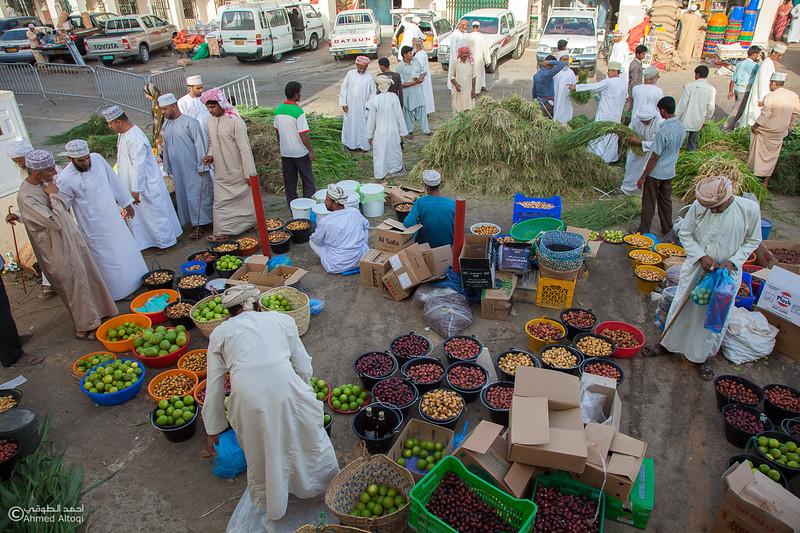 Traditional market (155)- Oman.jpg