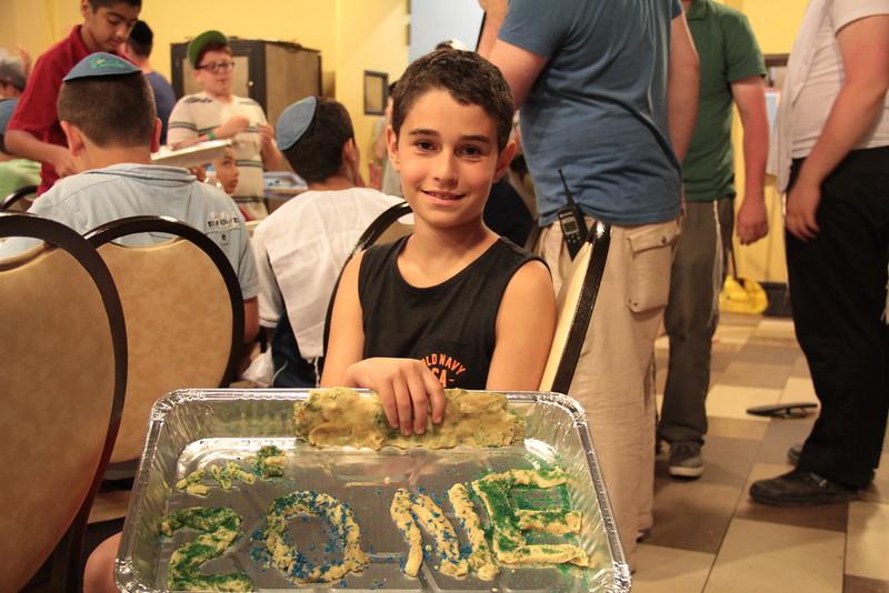 kars4kids_thezone_camp_2015_boys_boy's_division_night_activity_activities_IMD_cookie_baking_ (13).JPG