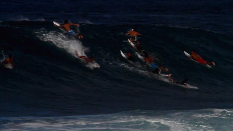 SurfingHD_1391.mov