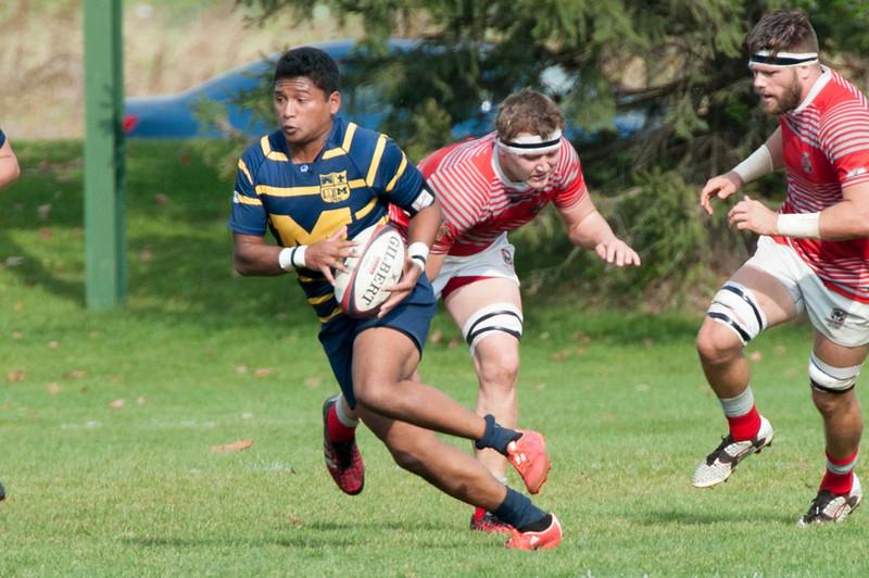 2016 Michigan Rugby vs. Ohie States 208.jpg