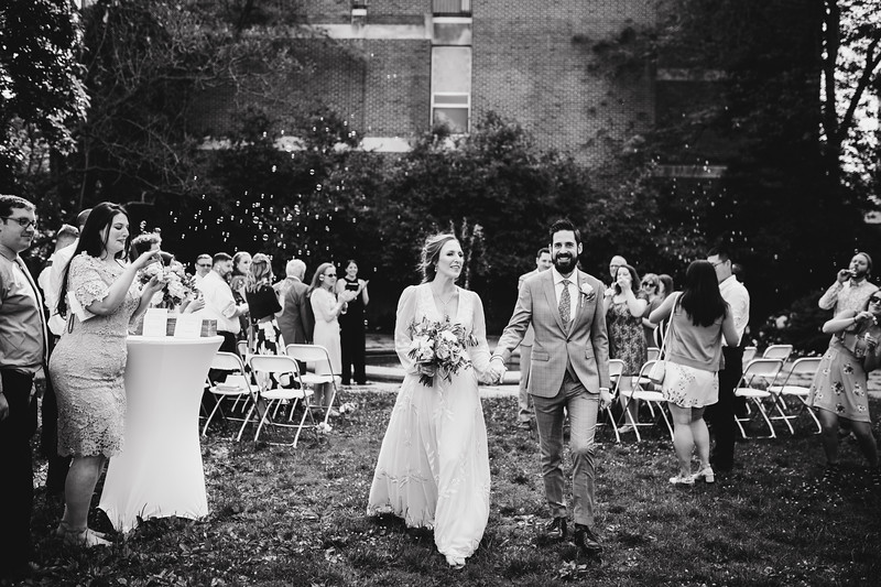 Jen and Tristan Wedding-121.jpg