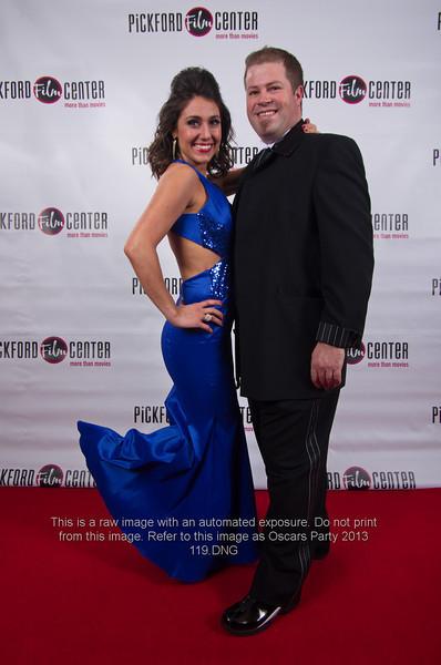 Oscars Party 2013 119.JPG