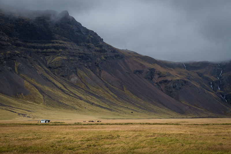 9668-Iceland-Paul-Hamill.jpg