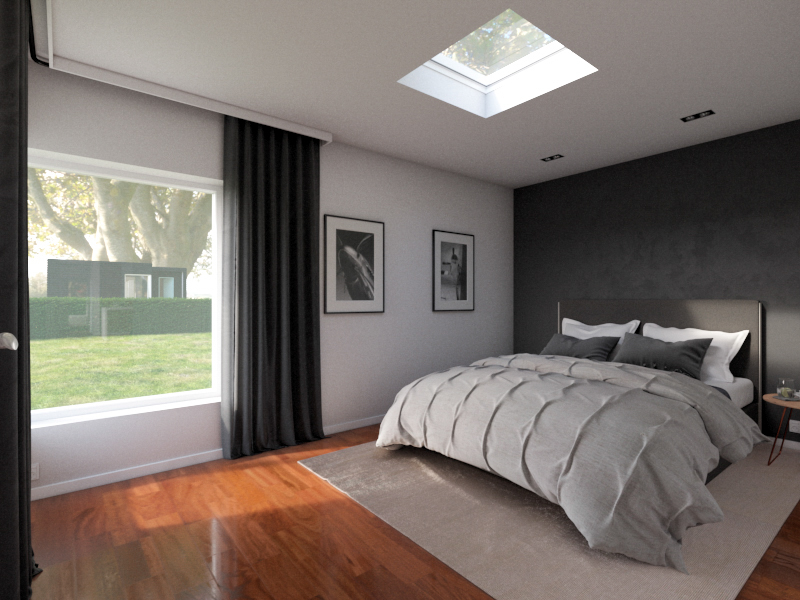 velux-gallery-bedroom-108.jpg