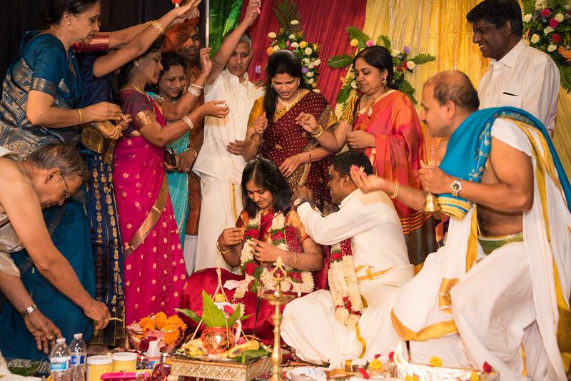 Sriram-Manasa-300.jpg