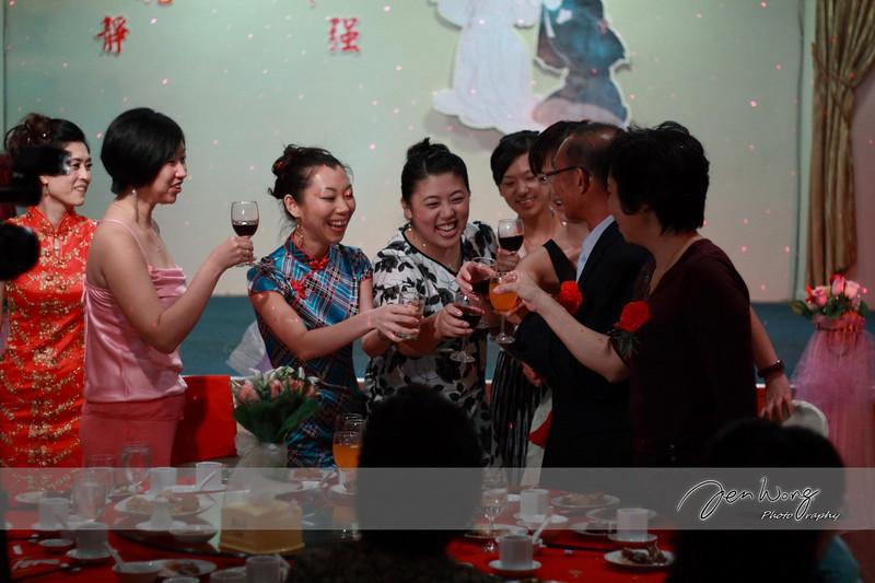 Zhi Qiang & Xiao Jing Wedding_2009.05.31_00475.jpg