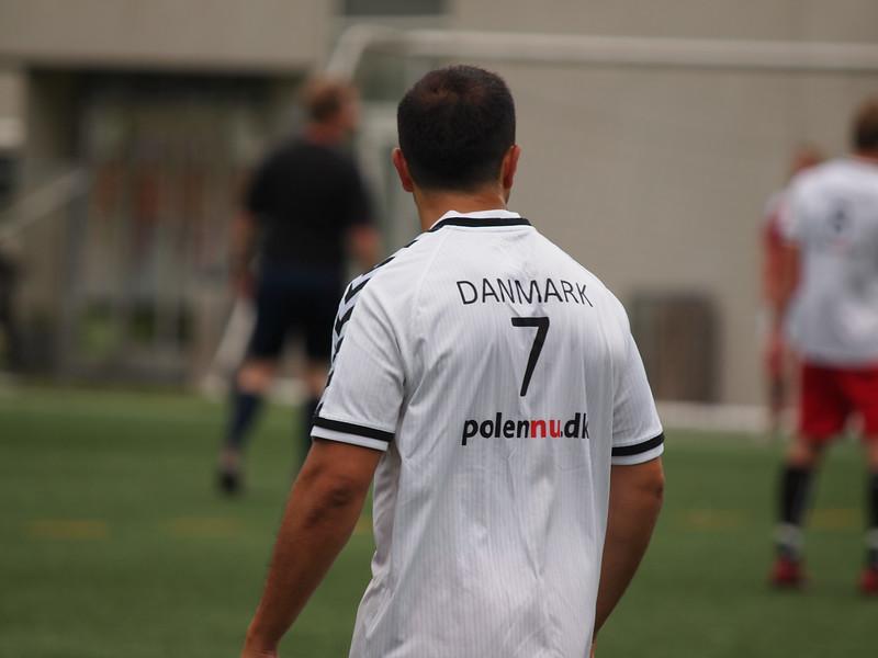 Pressen mod DBU fodbold. Photo- Martin Bager (70 of 243).JPG