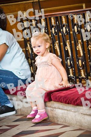 Bach to Baby 2017_Helen Cooper_Covent Garden_2017-08-15-am-20.jpg