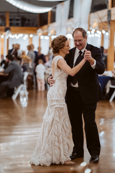 Cox Wedding-473.jpg
