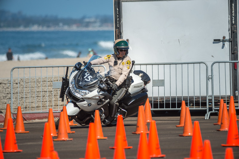 Rider 45-3.jpg