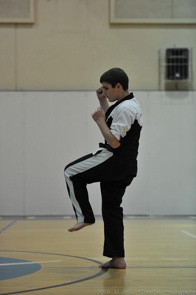 2015-12-18_HAC_KarateBeltPromotion@HockessinDE_36.jpg